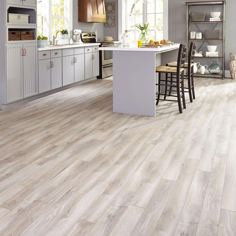 Wood Flooring Types Charlotte, Laminate Flooring Charlotte